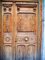 Madrid - Malasaña, puerta 1.jpg
