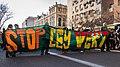 Madrid - Manifestación Marea Ciudadana - 130223 170424.jpg