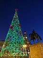 Madrid - Puerta del Sol - 121223 182403.jpg