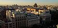 Madrid centro (7530240894).jpg