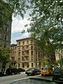Madson Av. New York City (4841047949).jpg