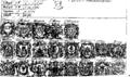Magna Britannia et Hibernia, antiqua and nova Fleuron T107759-11.png