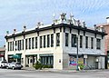 Magnolia Brewery Building.jpg
