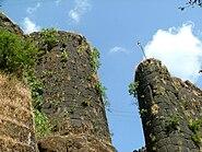 Mahabaleshwar Pratapgad 004