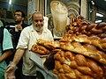 Mahane Yehuda Market 207 (9629705818).jpg