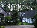 Mahnertmühle - 2.jpg