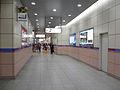 Maihama station-1.jpg