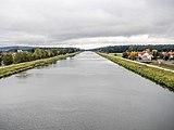 Main-Danube-Canal-Hirschaid-250022.jpg