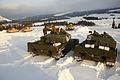 Main Battle Tank Partnership on Norwegian Range 160218-M-PK171-997.jpg