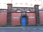 Main Bridewell, Cheapside, Liverpool (1).JPG