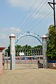 Main Entrance - Bandel Basilica - Hooghly - 2013-05-19 7747.JPG