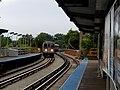 Main Station 20180806 (071).jpg