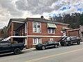 Main Street, Bryson City, NC (45923239714).jpg