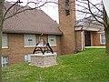 Main Street, Onsted, Michigan (Pop. 909) (14053064661).jpg