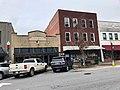 Main Street, Sylva, NC (45914618174).jpg