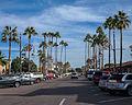 Main Street (Scottsdale, Arizona).jpg