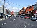 Main Street - Glengarriff - geograph.org.uk - 1414464.jpg