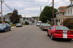 Ringtown Pennsylvania To Virginia Beach Virginia