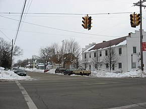 Main and Urbana in South Vienna.jpg