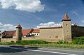 Mainbernheim, südliche Stadtmauer-010.jpg