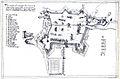 Maine Fort.St.George Map.1607.jpg
