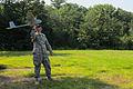 Maine Sappers sharpen skills 140807-Z-XY123-806.jpg