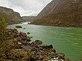 Mainling, Nyingchi, Tibet, China - panoramio (37).jpg