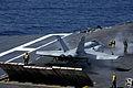 Maintanence on FA-18D Hornet DVIDS99483.jpg