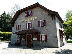Mairie Champanges.JPG