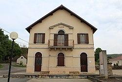 Mairie Vercia Val Sonnette 1.jpg