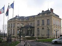 Mairie de Épinay-sur-Seine.jpg