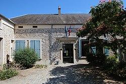 Mairie de Boissy-le-Sec en 2013 1.jpg