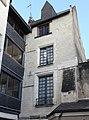 Maison-tour 39 rue bretonneau.jpg