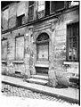 Maison - Porte - Paris 05 - Médiathèque de l'architecture et du patrimoine - APMH00037894.jpg