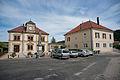 Maison de Commune et école de Goux-les-Usiers (2).jpg