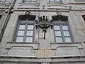 Maison natale Victor Hugo 0001.jpg