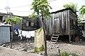 Maison sur pilotis à Neves (São Tomé).jpg
