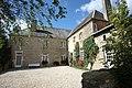 Maisoncelle-et-Villers - Maison forte de la Raminoise - Photo Francis Neuvens lesardennesvuesdusol.fotoloft.fr.jpg