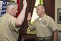 Major General Charles G. Chiarotti Promotion Ceremony 180629-M-LR229-004.jpg