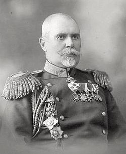 Major General Ivan Popov.jpg