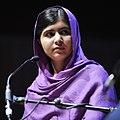 Malala Yousafzai-cropped.jpg