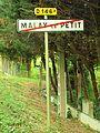Malay-le-Petit-FR-89-panneau d'agglomération-3.jpg
