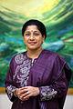Mallika Srinivasan - Chairman TAFE.JPG
