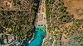 Mallorca schönste Strände Cala Llombards (30813938375).jpg