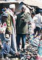 Mamou market.jpg