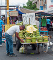 Man ordering your merchandise to sell bananas 1.jpg