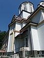 Manastirea Maglavit 2.jpg