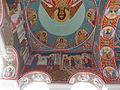 Manastirea Sihastria 9.JPG
