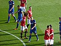 Manchester United v Everton, 17 September 2017 (19).jpg