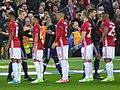 Manchester United v RSC Anderlecht, 20 April 2017 (05).jpg